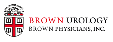 Brown Urology Brown Physicians, Inc
