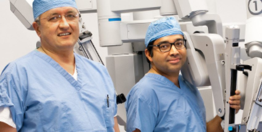 Brown Urology Brown Physicians, Inc – Brown Urology strives to